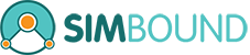 Simbound, le business game pour enseigner l'acquisition web, avec un focus sur le Search Engine Marketing