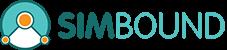Simbound, le business game pour enseigner l'acquisition web, avec un focus sur le Search Engine Marketing